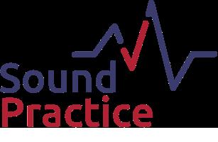 Sound Practice